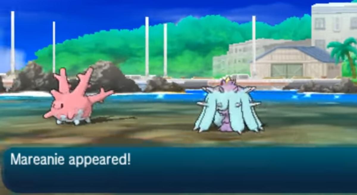 pokemon-sunmoon-review
