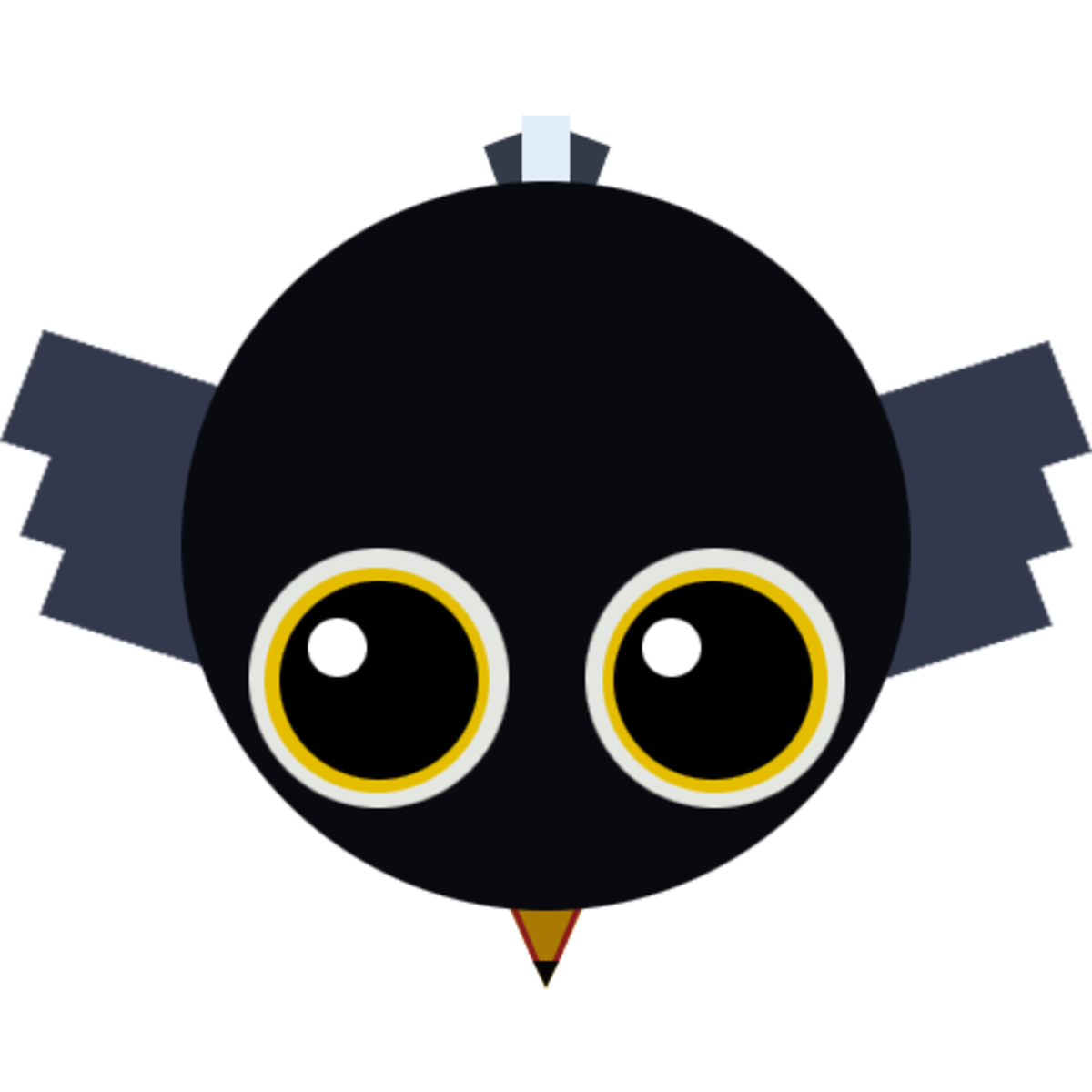 Jungle Toucan