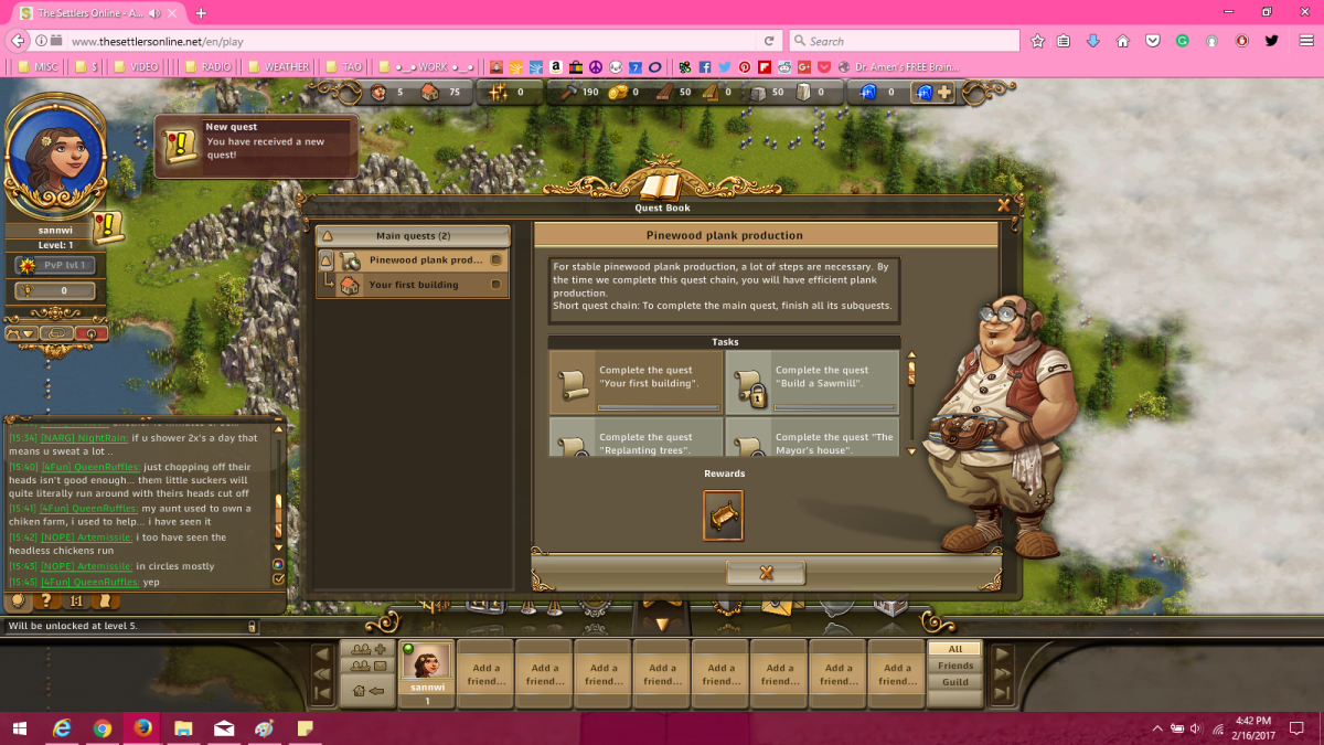 play the settlers online for free hubpages.com/@simplehappylife