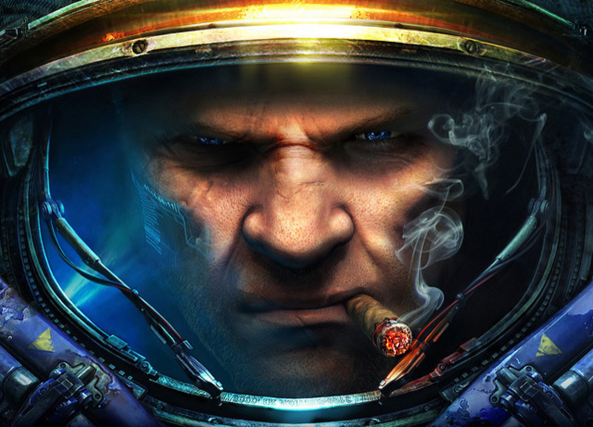 space-marines-games