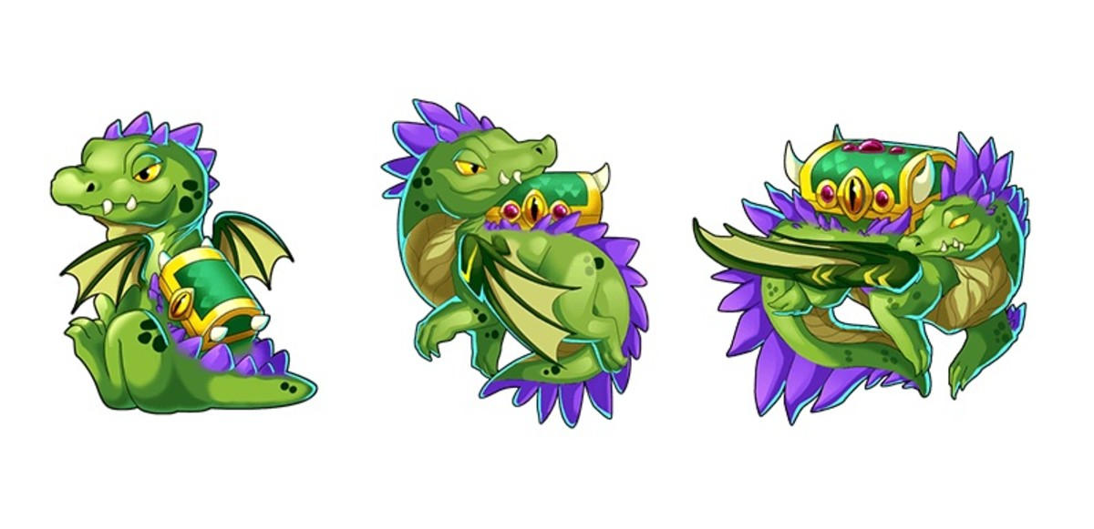 everwing-best-dragons-for-coin-farming-and-high-scoring