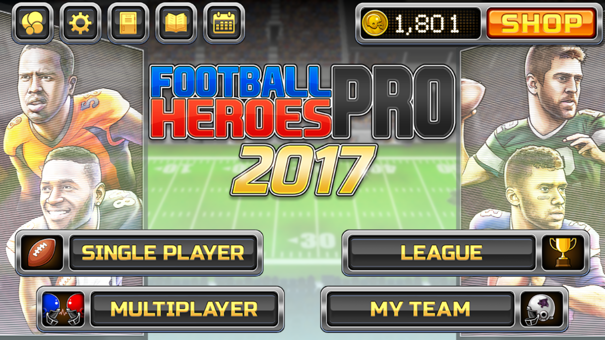 the-best-football-game-apps-to-get-you-into-the-spirit-of-the-season