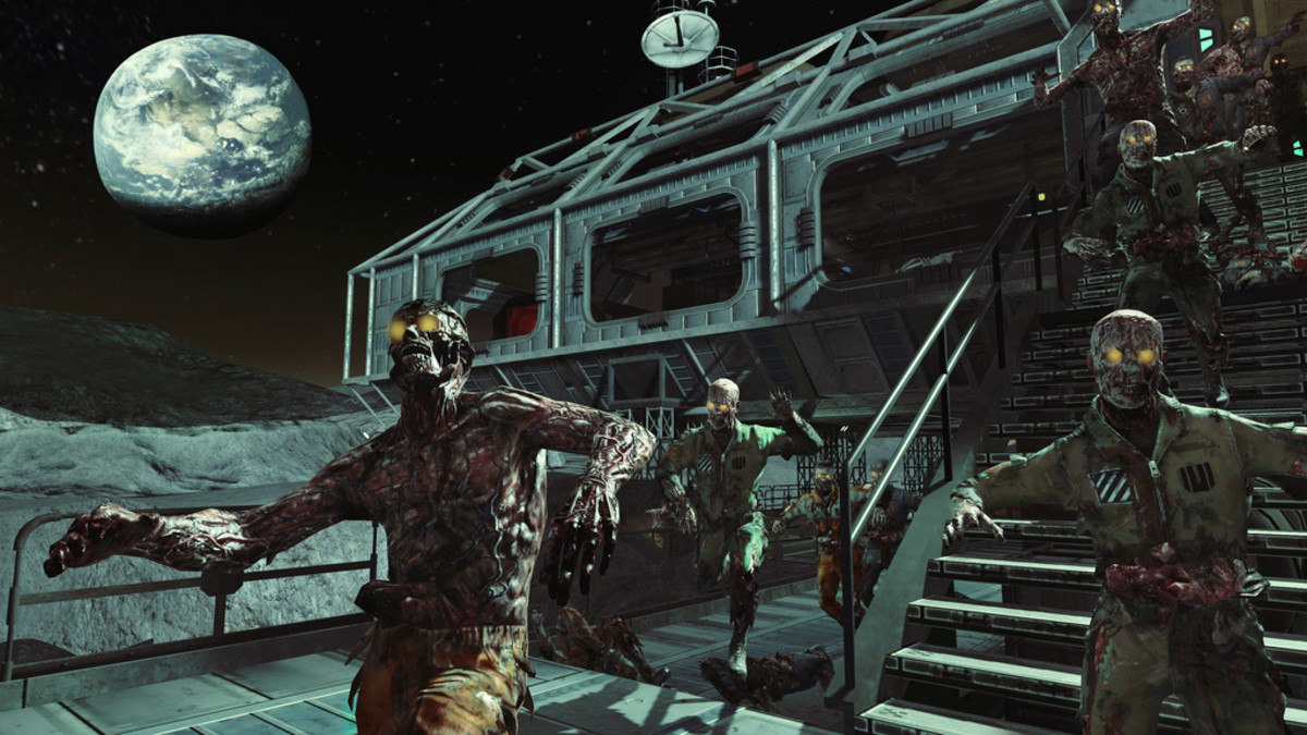 how-to-complete-the-easter-egg-in-black-ops-3-zombies-chronicles-moon-level