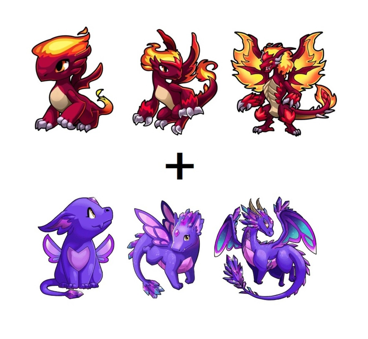 everwing-best-sidekick-dragon-combinations