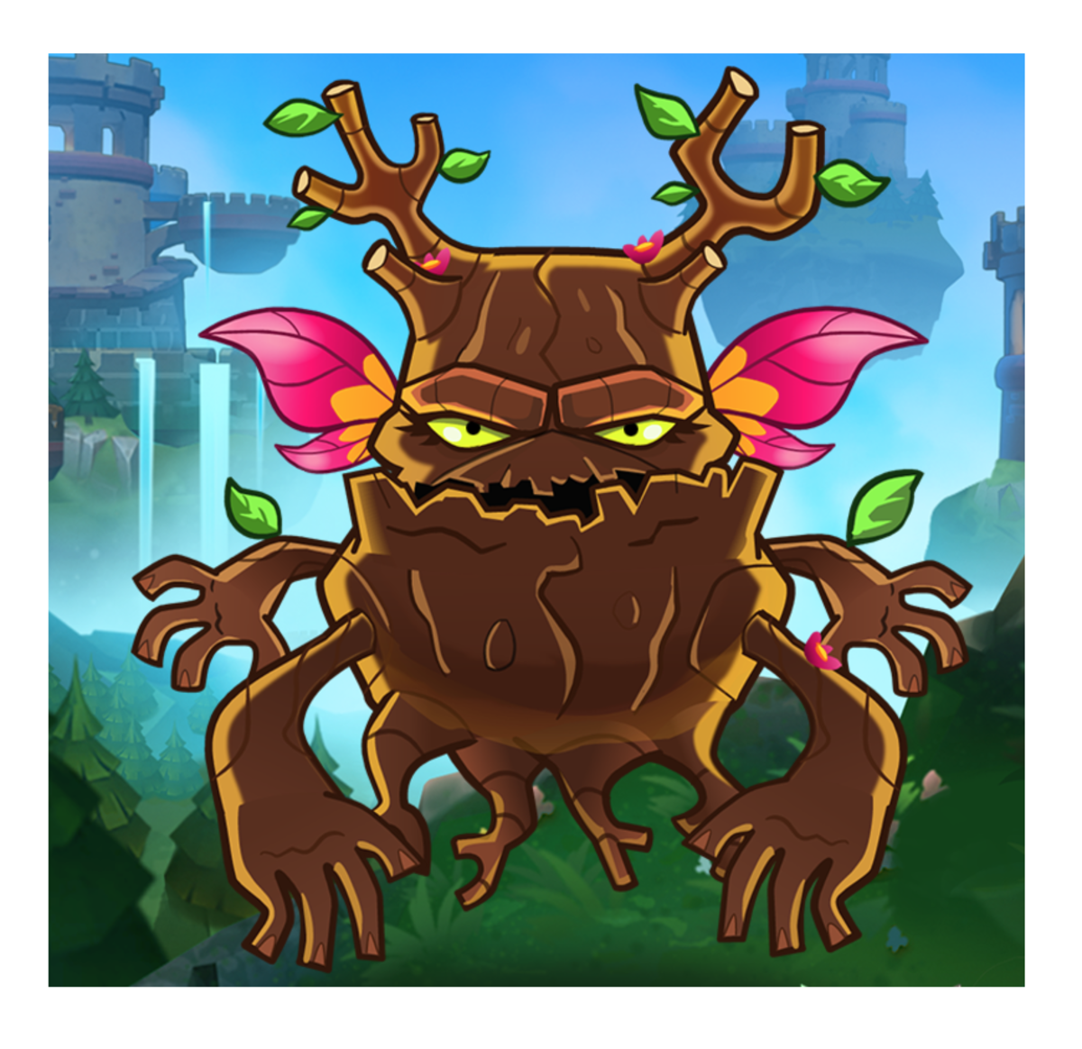 everwing-bosses-guide