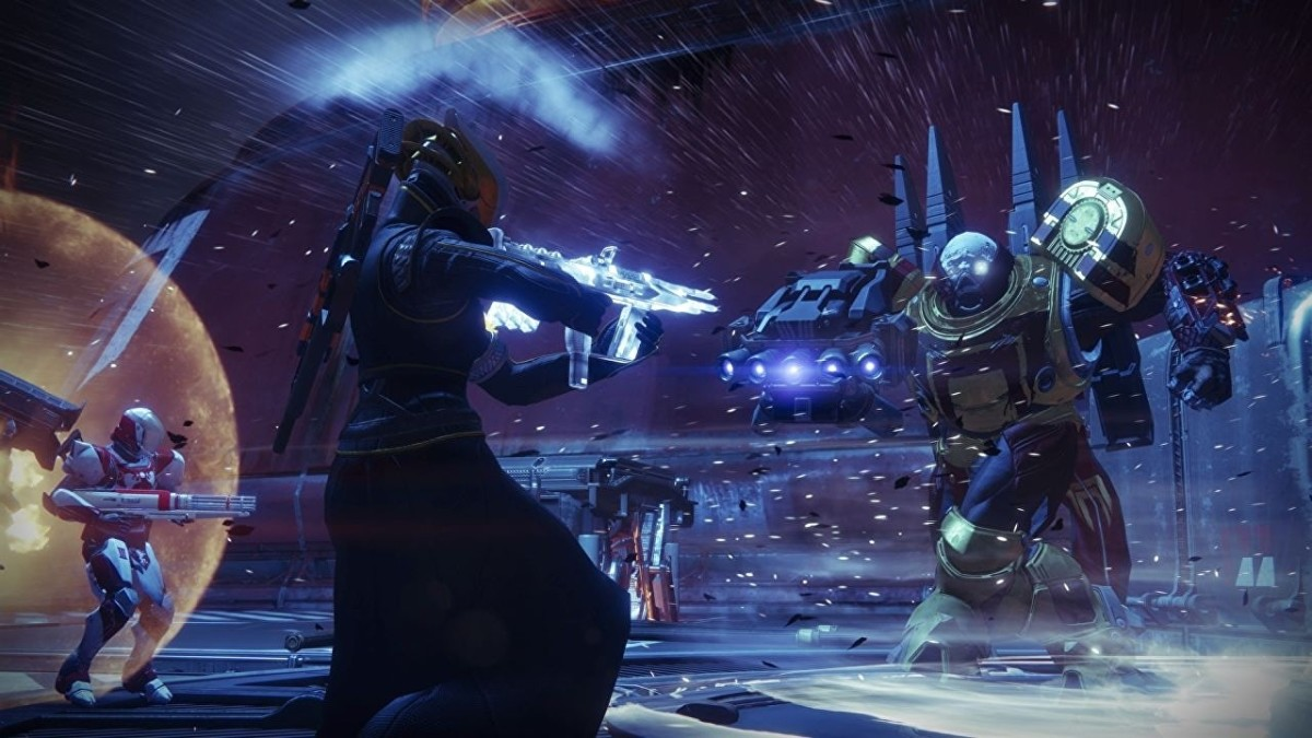 destiny-2-pc-beta-review
