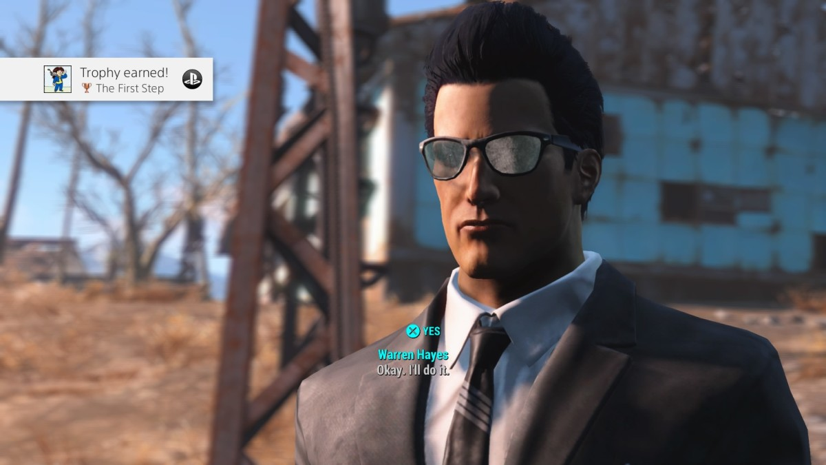 Fallout 4 No Mod Settlement Building Guide