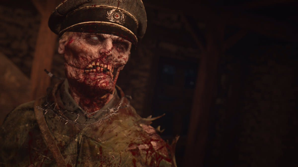 the-best-perks-weapons-and-training-spots-in-call-of-duty-ww2-zombies