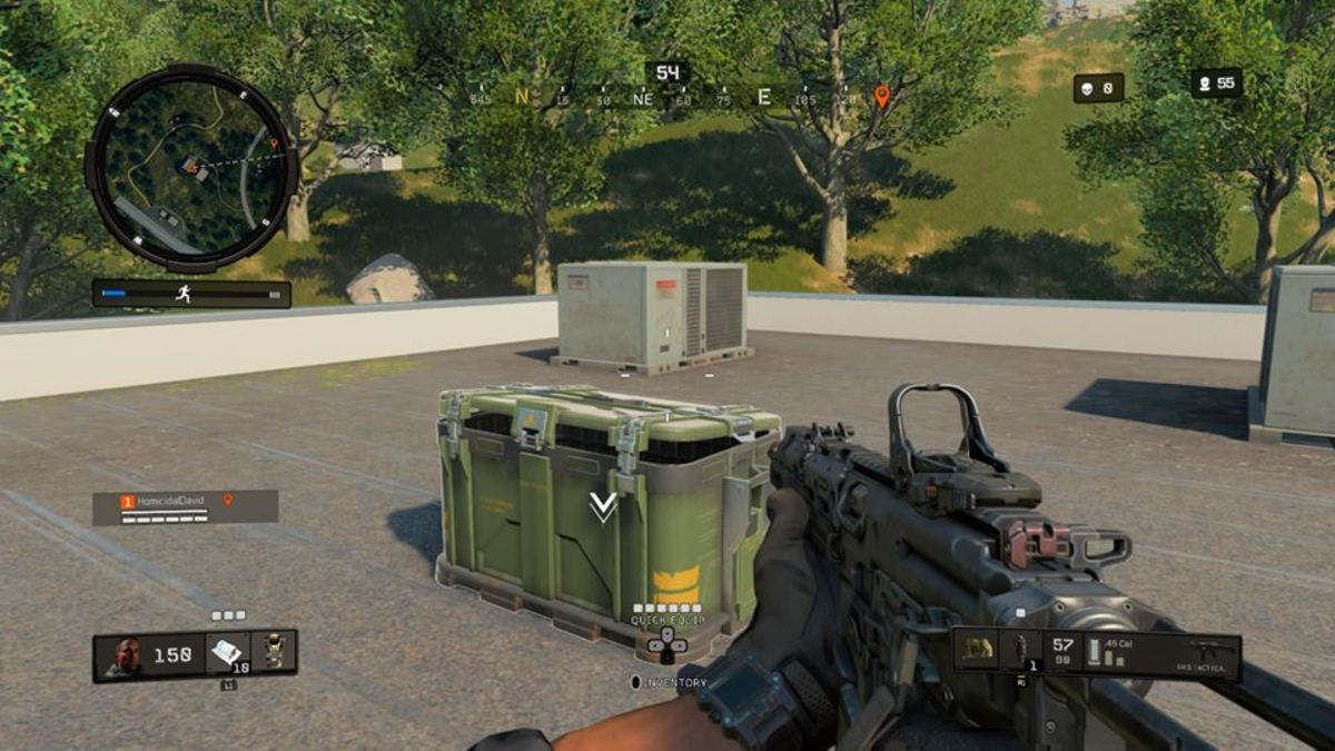 how-to-unlock-week-1-characters-on-black-ops-4-blackout-mode