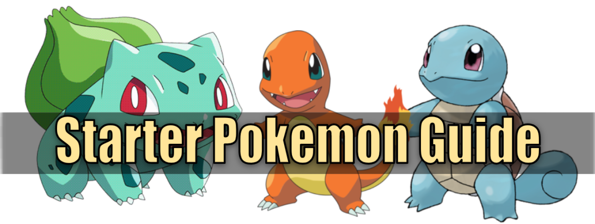 pokemon-lets-go-how-to-get-the-starter-pokemon-bulbasaur-charmander-and-squirtle