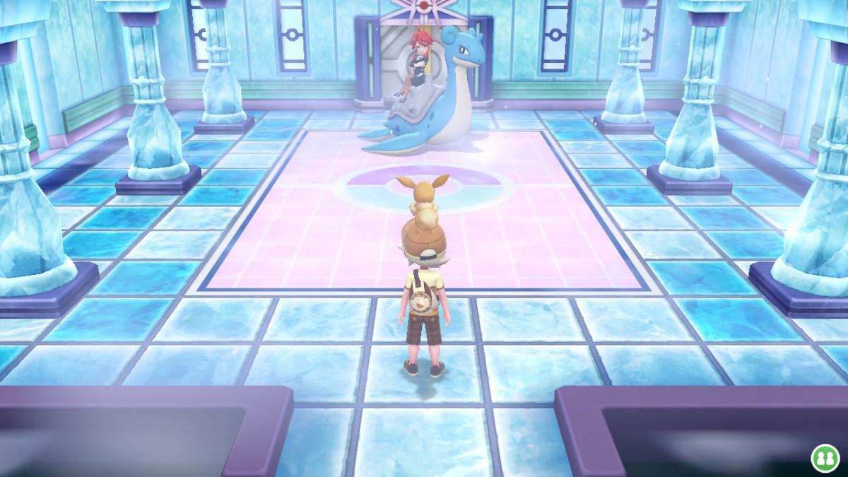 pokemon-lets-go-elite-four-guide