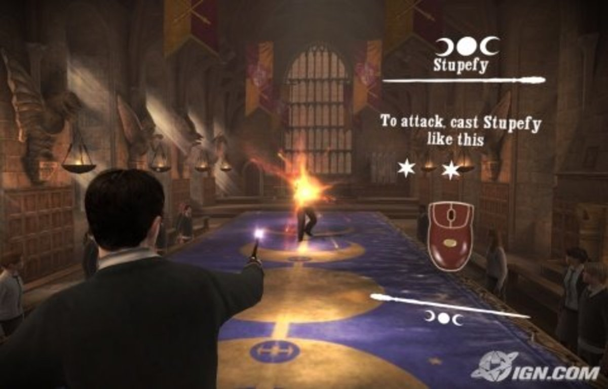 hogwarts-mystery-my-thoughts