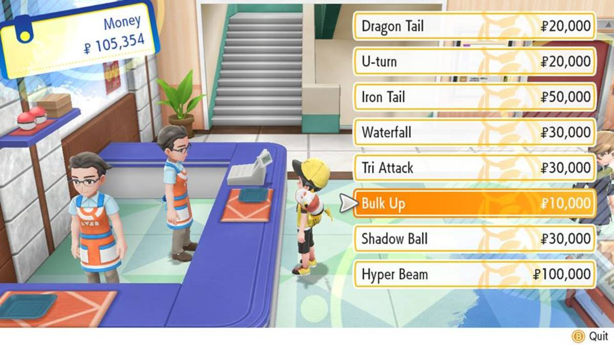 pokemon-lets-go-pikachu-and-eevee-tm-location-guide