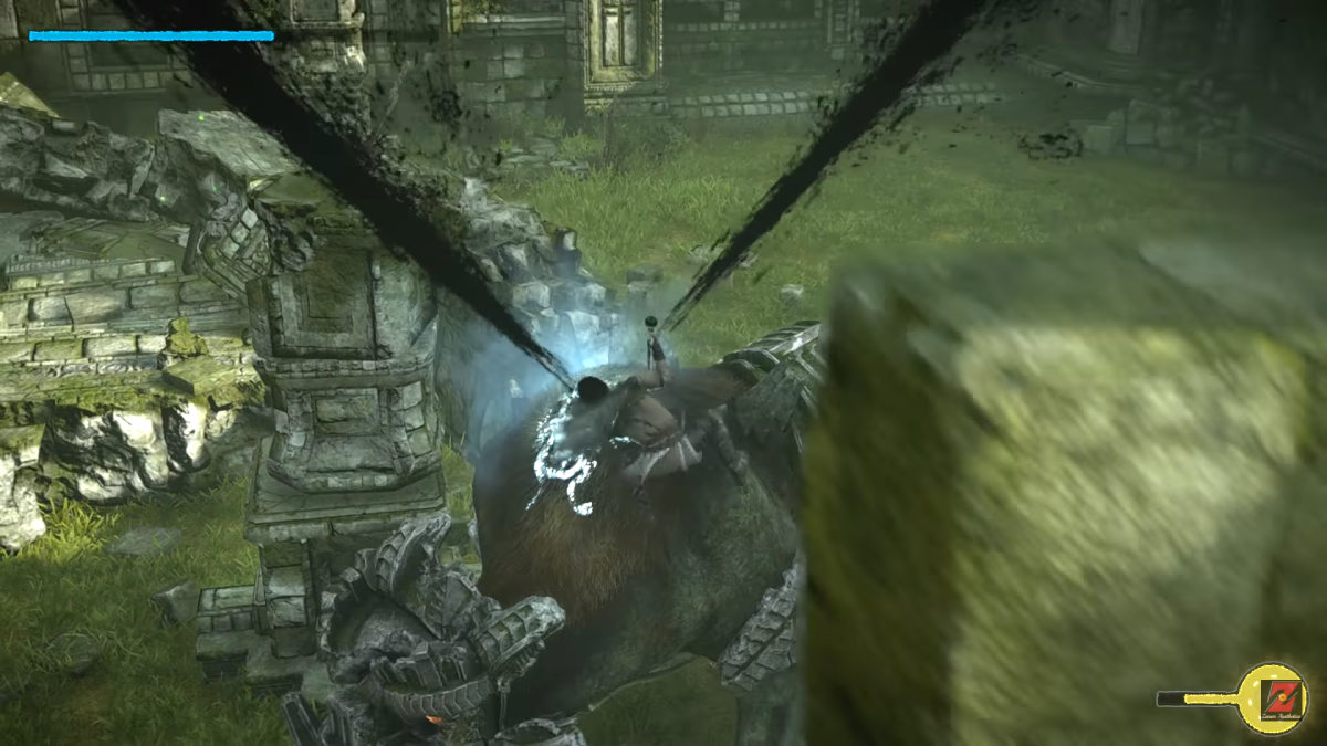 how-to-find-and-defeat-the-fourteenth-colossus-in-shadow-of-the-colossus