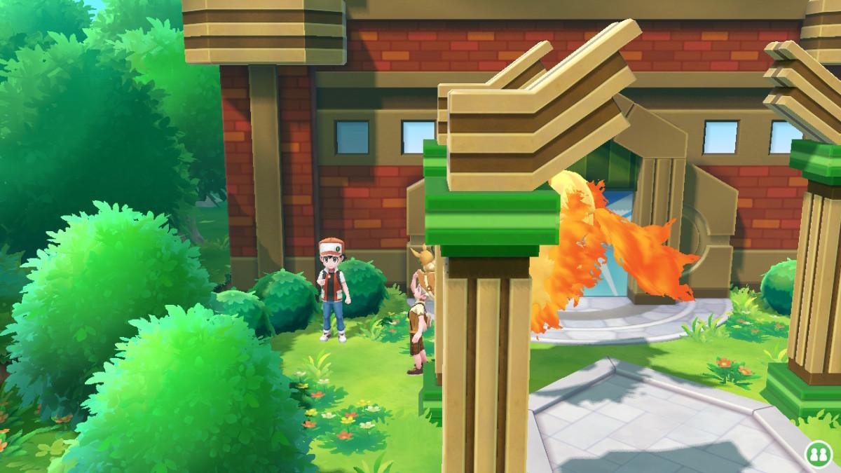 pokemon-lets-go-guide-to-battling-red