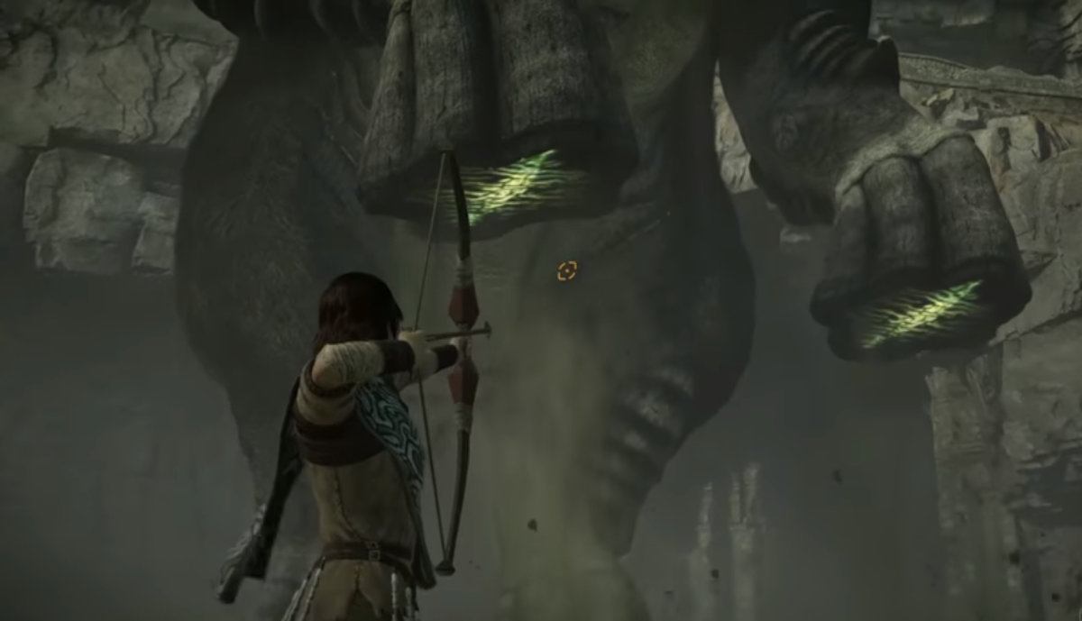 how-to-find-and-defeat-the-second-colossus-in-shadow-of-the-colossus