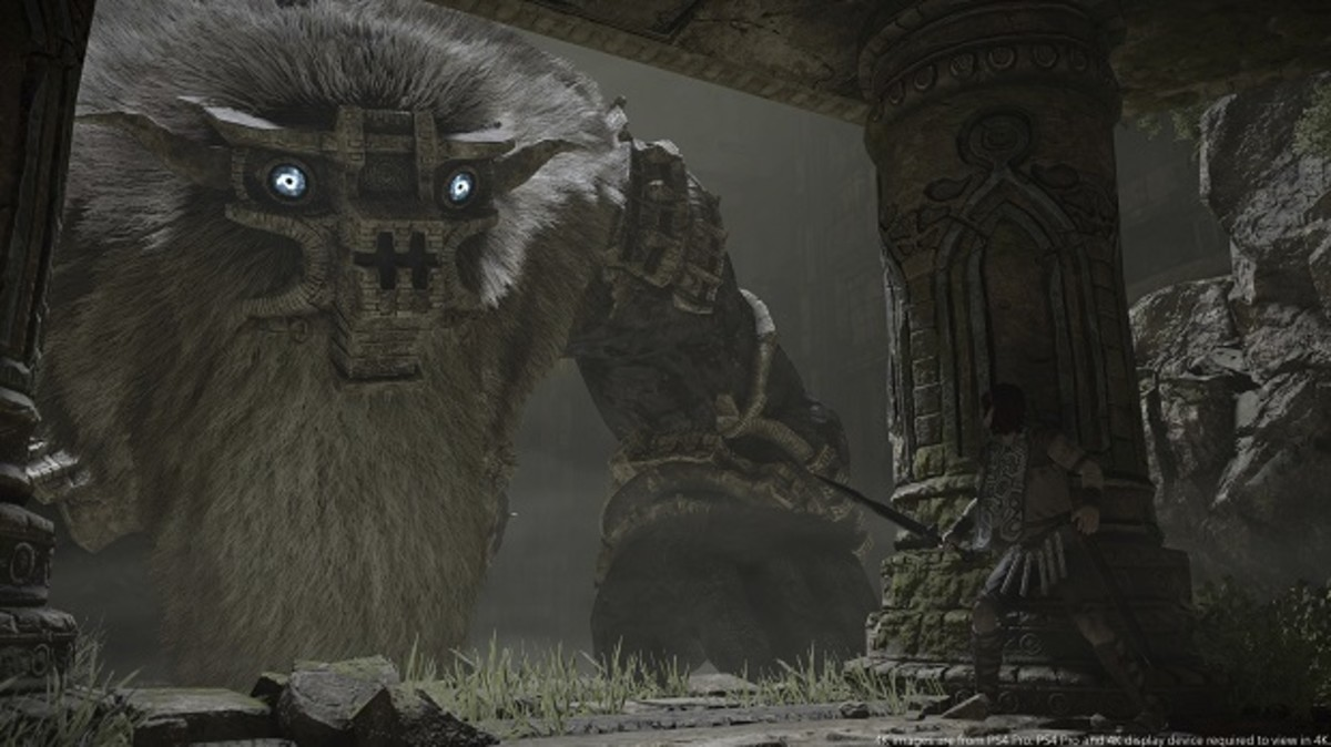 how-to-defeat-the-sixth-colossus-in-shadow-of-the-colossus