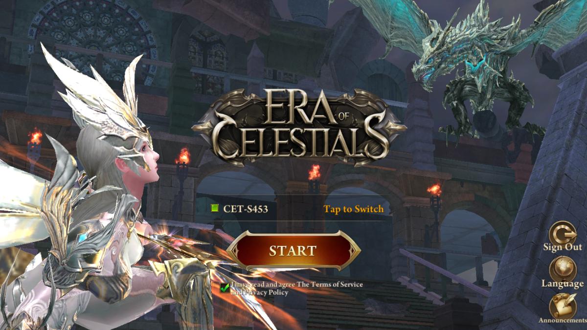era-of-celestials