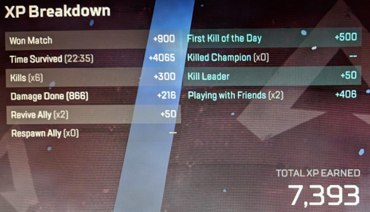 apex+legends+apex+packs+after+level+50