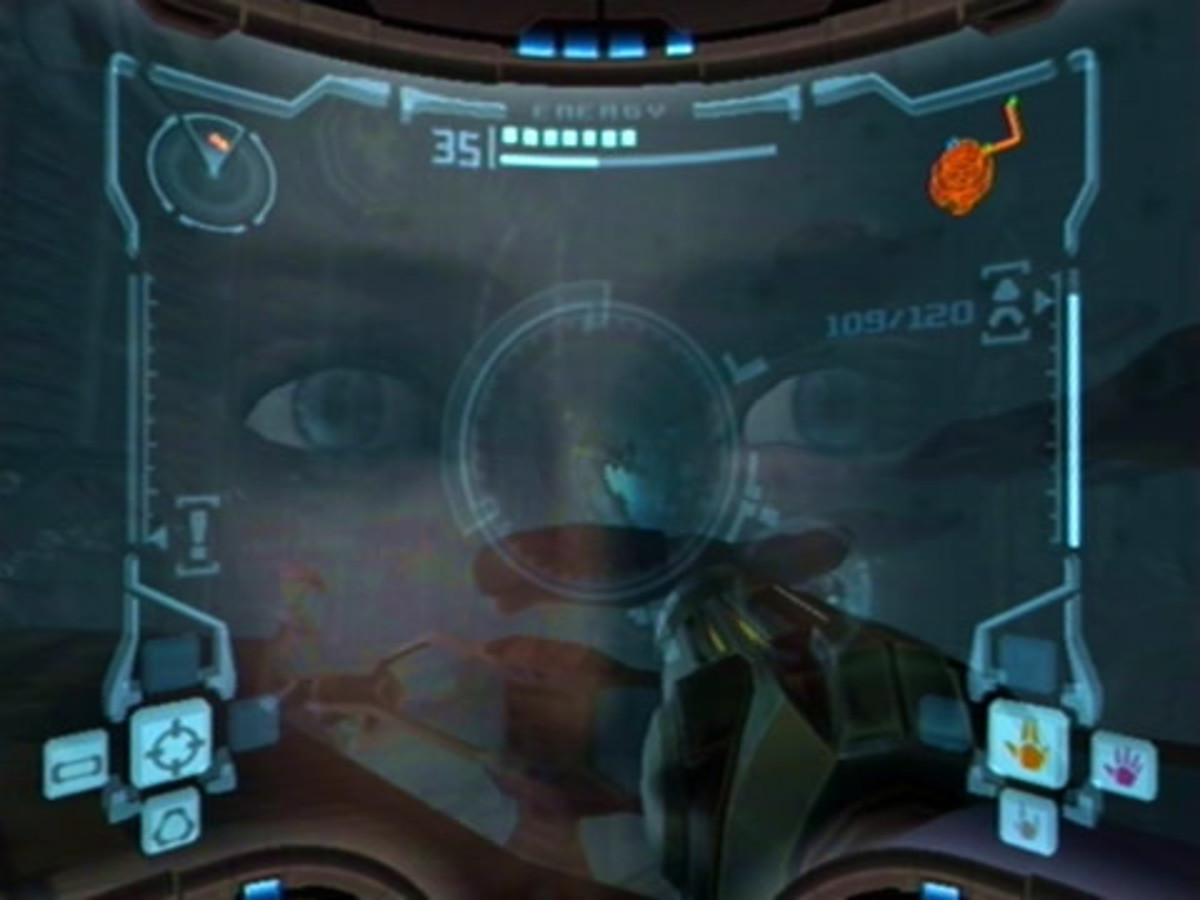 metroid-prime-game-review