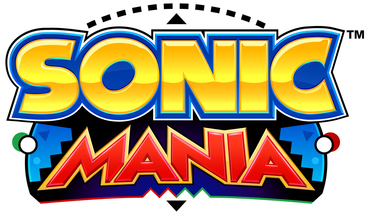the-top-10-best-sonic-games