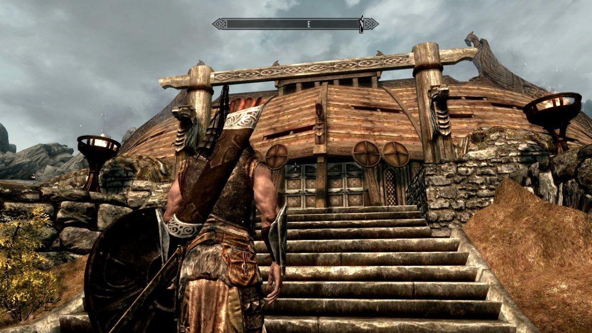 the-elder-scrolls-v-skyrim-2011-the-shield-maiden-build