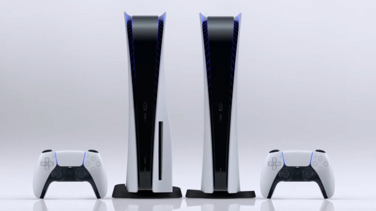 everything-we-know-about-the-next-console-generation-so-far