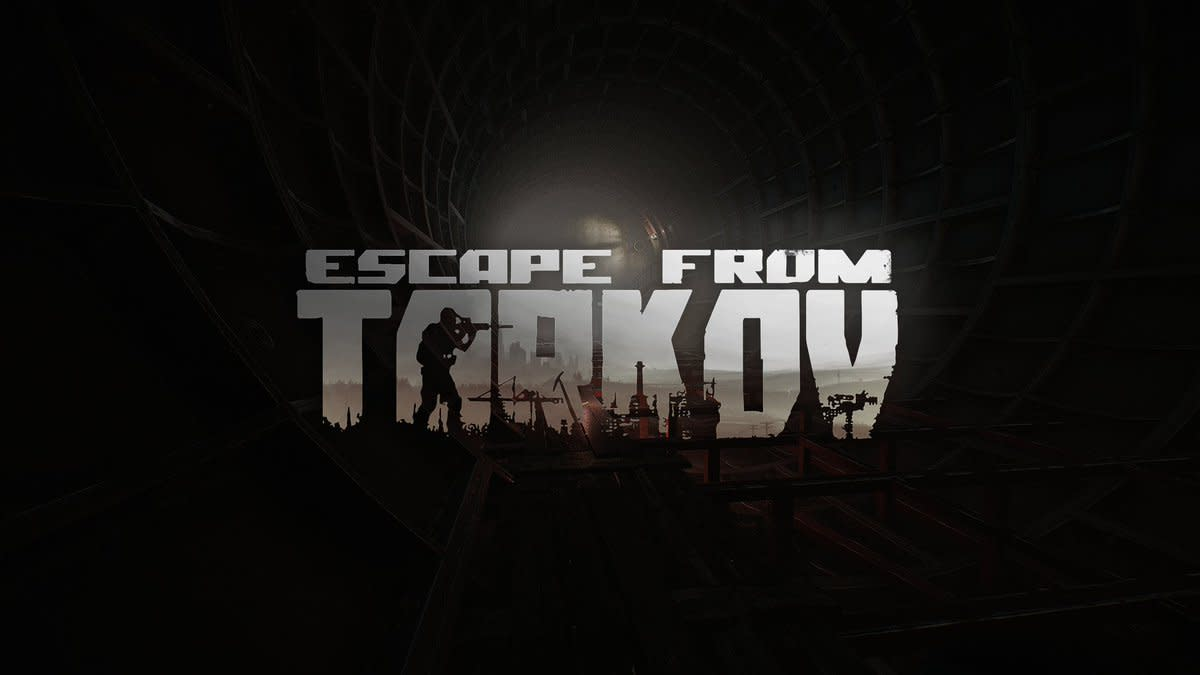 Escape From Tarkov: 5 Incredible Keys for Reserve