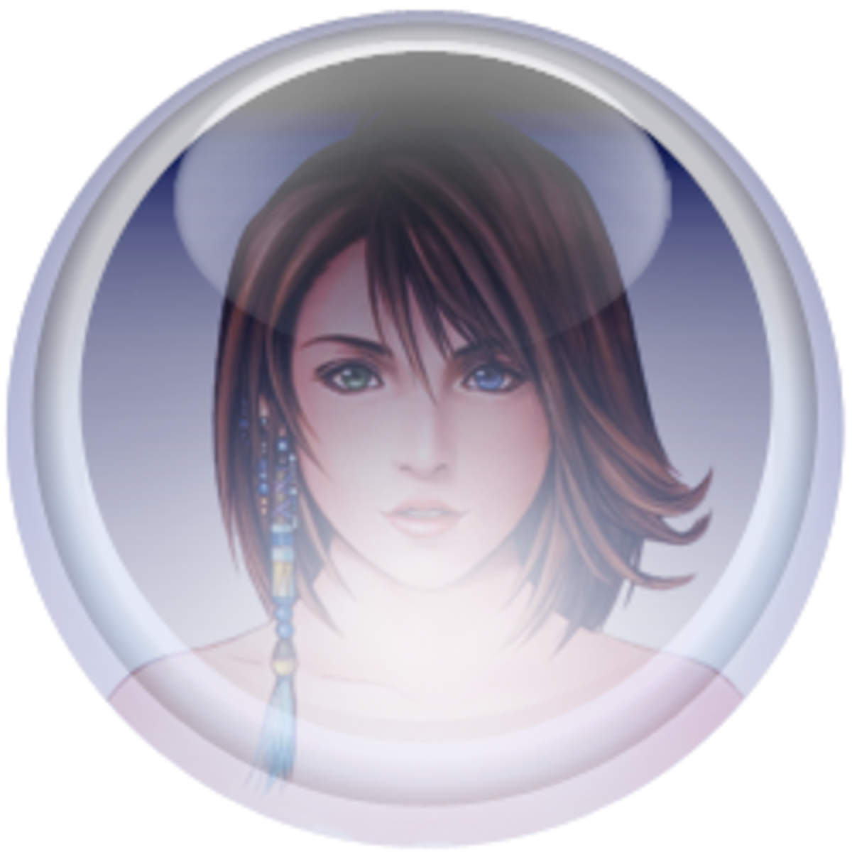 Yuna: Nirvana