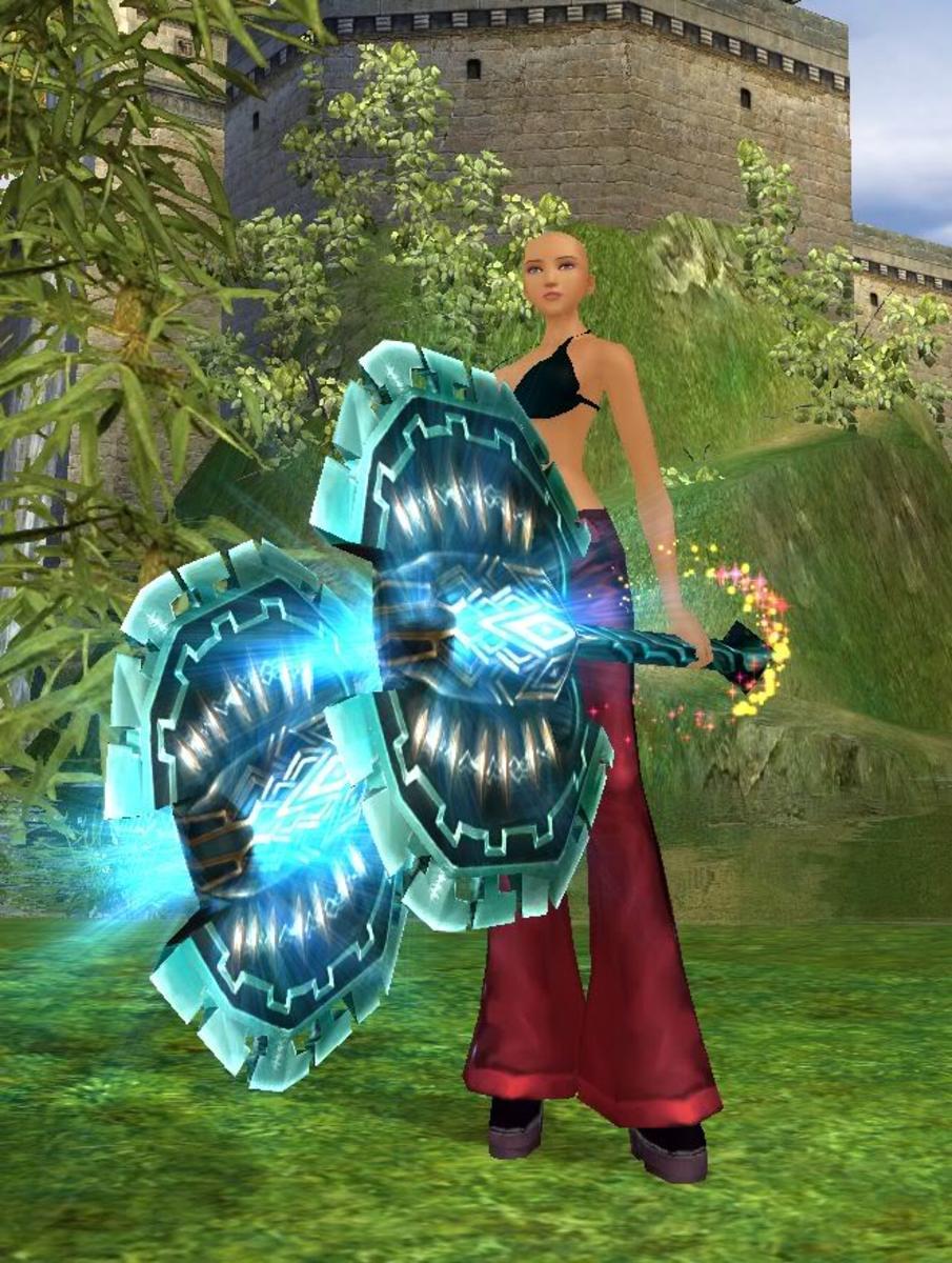 pwi-blademaster-guide
