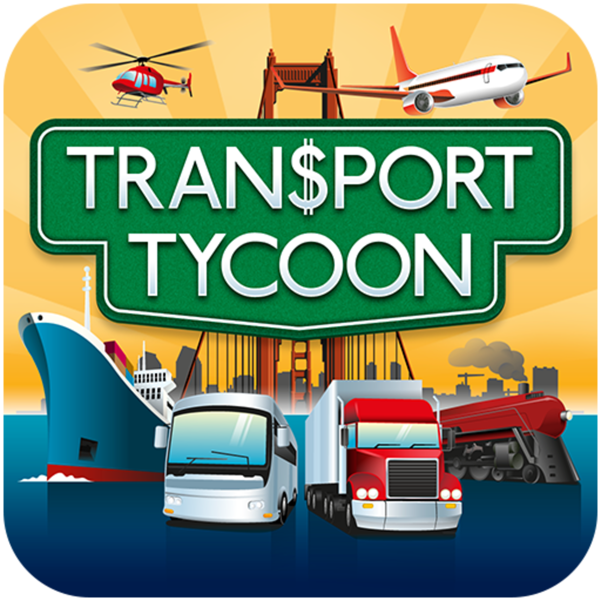 """Transport Tycoon"" (fair use)"