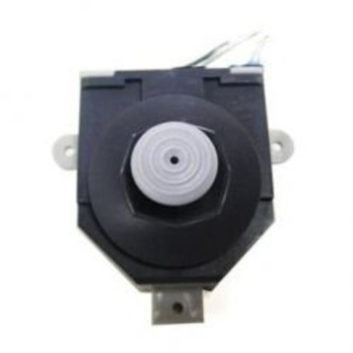 OEM Style N64 Replacement Thumbstick