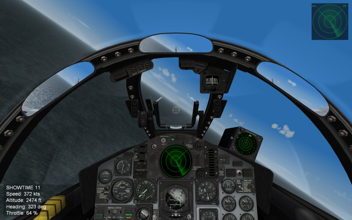 What Is The Best Combat Flight Simulator For Pc Levelskip