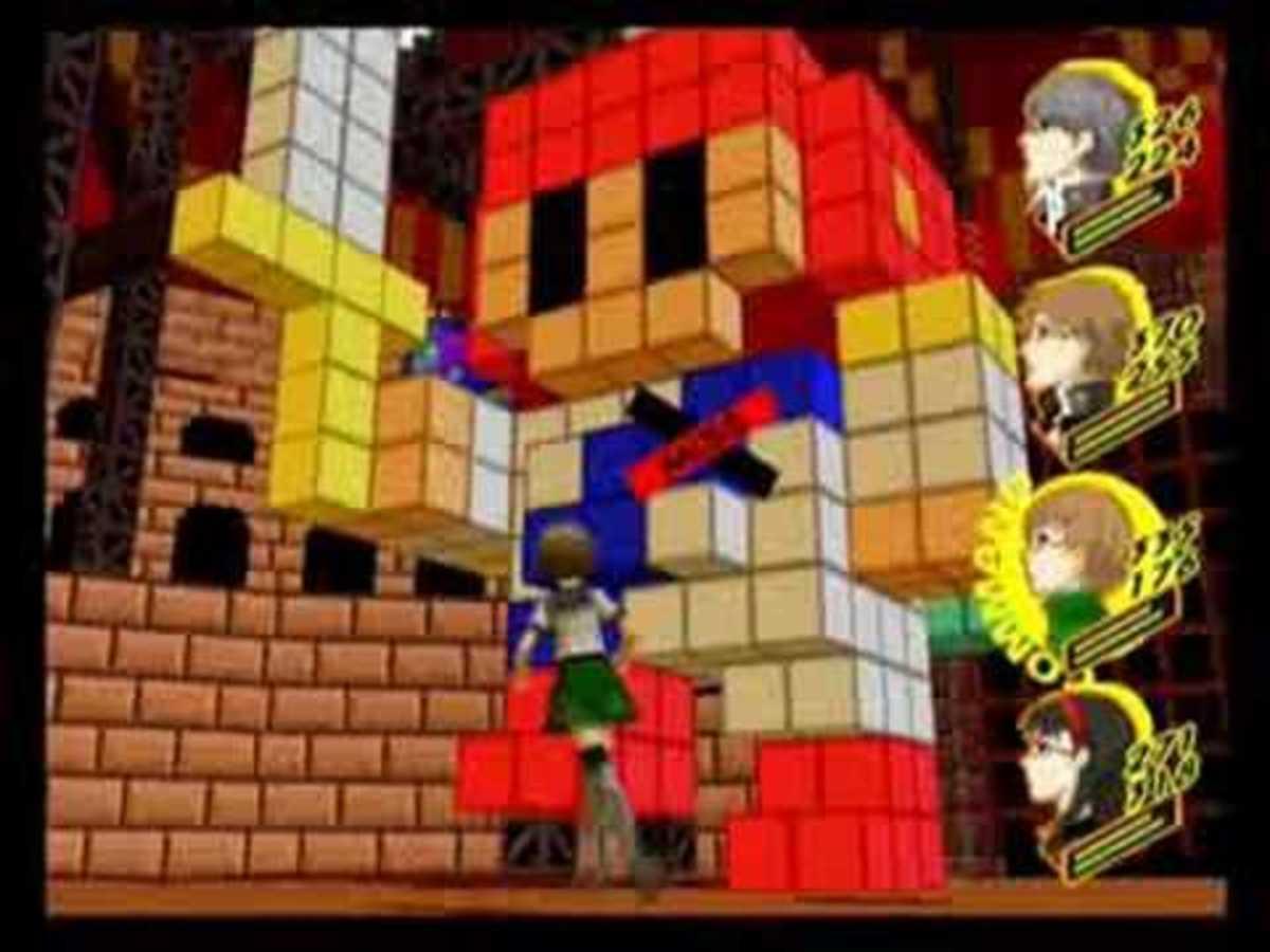 persona-boss-faq-part-2-rises-dungeon-voidquest-dungeon-bonus-bosses-and-secret-lab