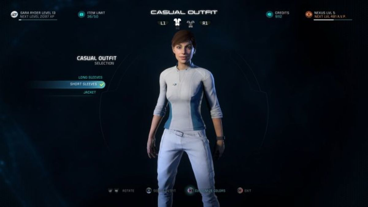 mass-effect-andromeda-tips-and-tricks