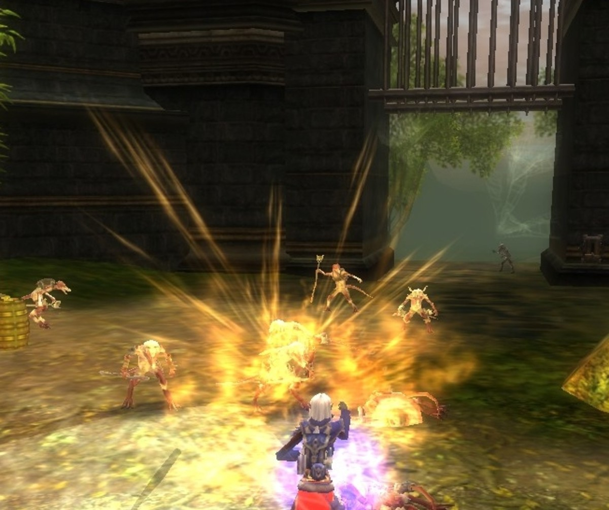 From the evocation school of magic, the fireball is a popular and effective spell choice for wizards.