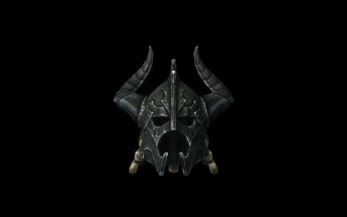 Dragonplate Helmet