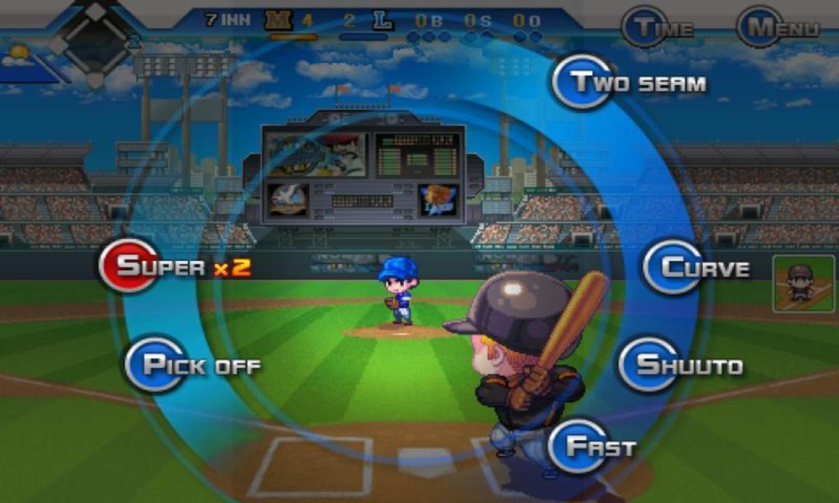 baseball-superstars-ii-pro-guide-ios-tips-strategies-and-unlockables