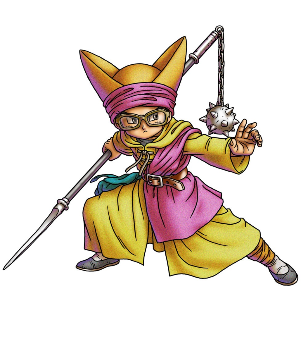 How To Beat Mortamor In Dragon Quest Vi Levelskip Video Games Subscribe for more awsome armors and watch more and go exploe the world of prodigy! beat mortamor in dragon quest vi