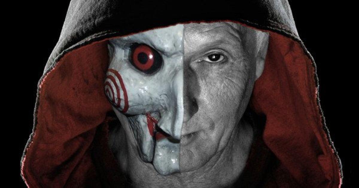 T.O.W.E.L Review: Jigsaw (2017)