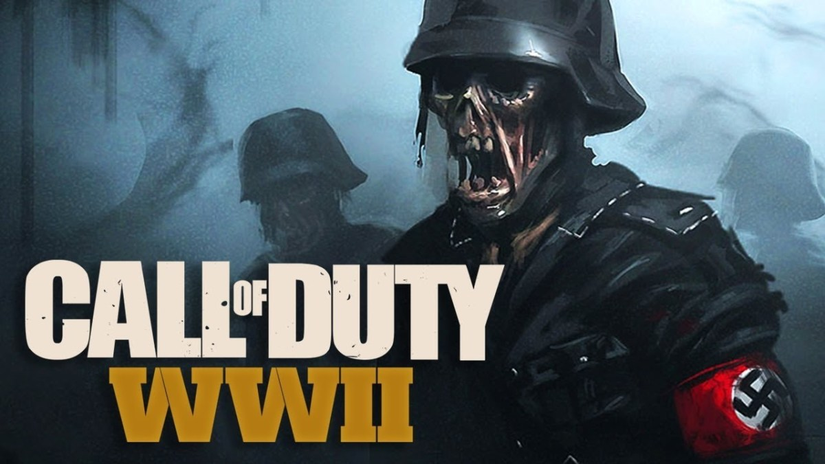 how-to-play-call-of-duty-ww2-the-final-reich-zombies-turn-on-power