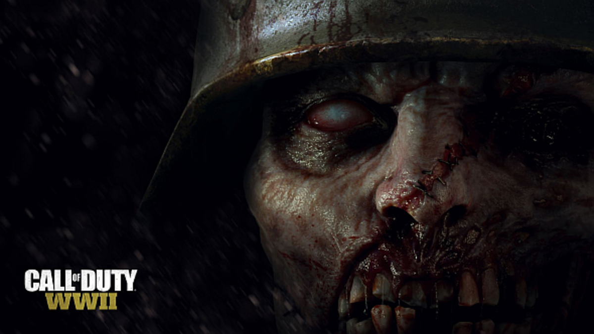 call-of-duty-ww2-zombies-the-final-reich-high-round-strategy-training-spot