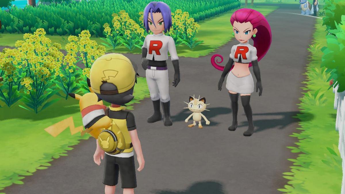 pokemon-lets-go-pikachu-and-eevee-postgame-walkthrough