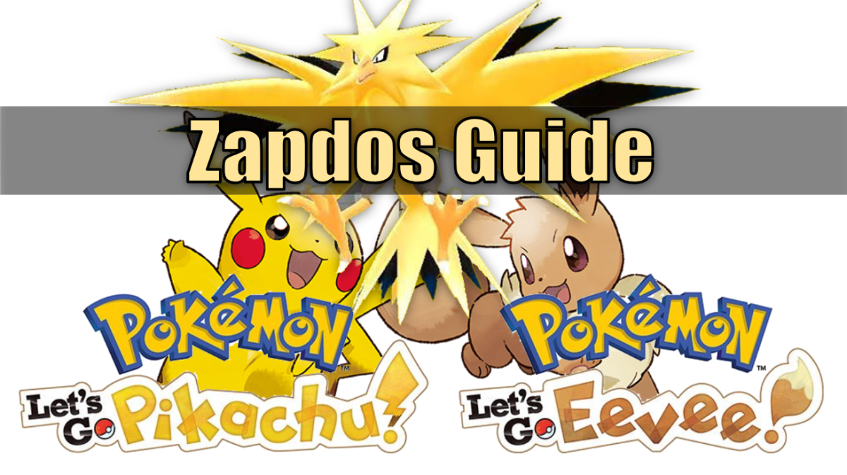 pokemon-lets-go-how-to-find-and-catch-zapdos