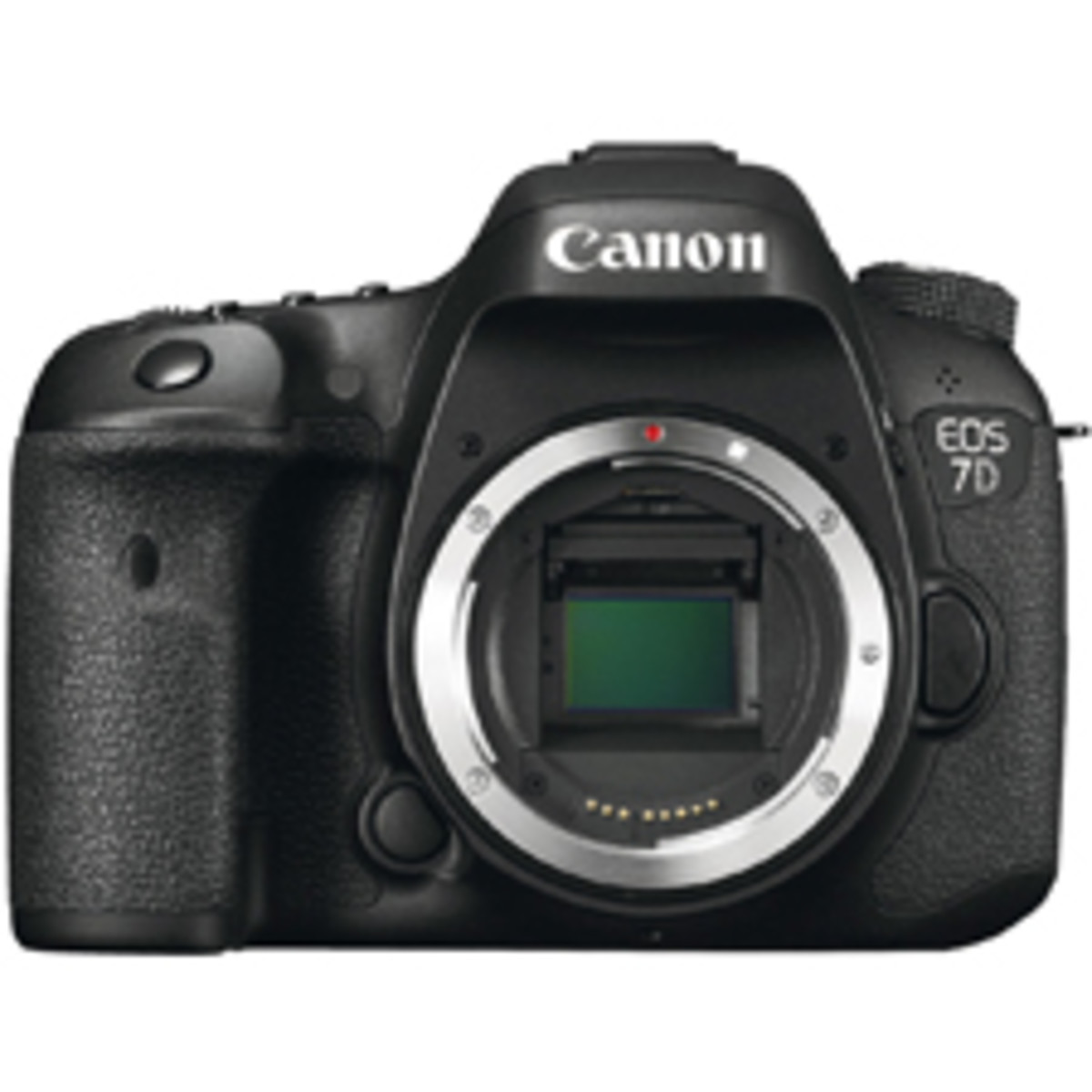 The Canon 7d - an affordable camera perfect for motor sports photography