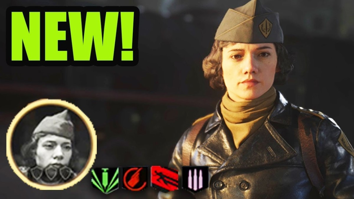 how-to-unlock-all-secret-characters-in-call-of-duty-ww2-nazi-zombies