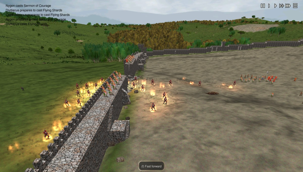 dominions-5-a-strategy-game-for-mac-that-you-never-heard-of