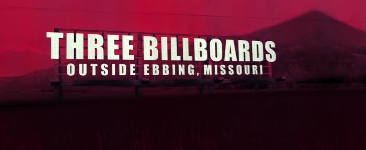 three billboards outside ebbing missouri berlin