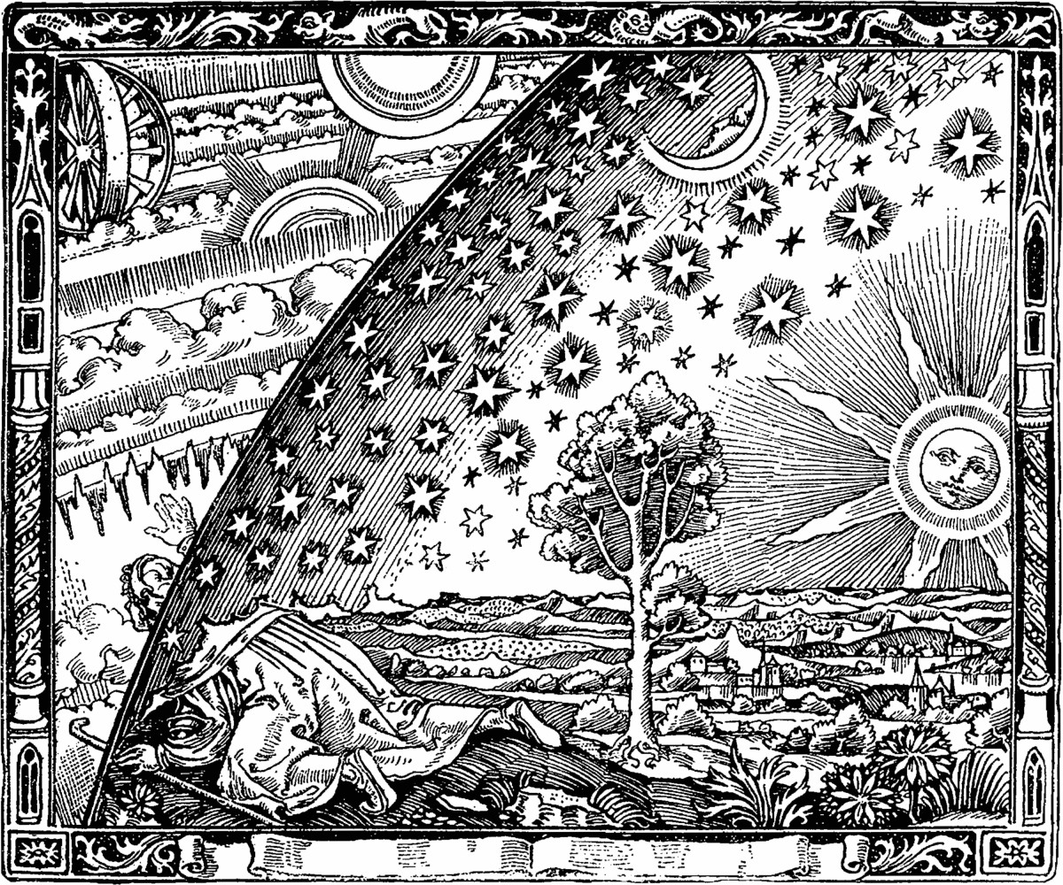 Analyzing Utopian and Dystopian Societies