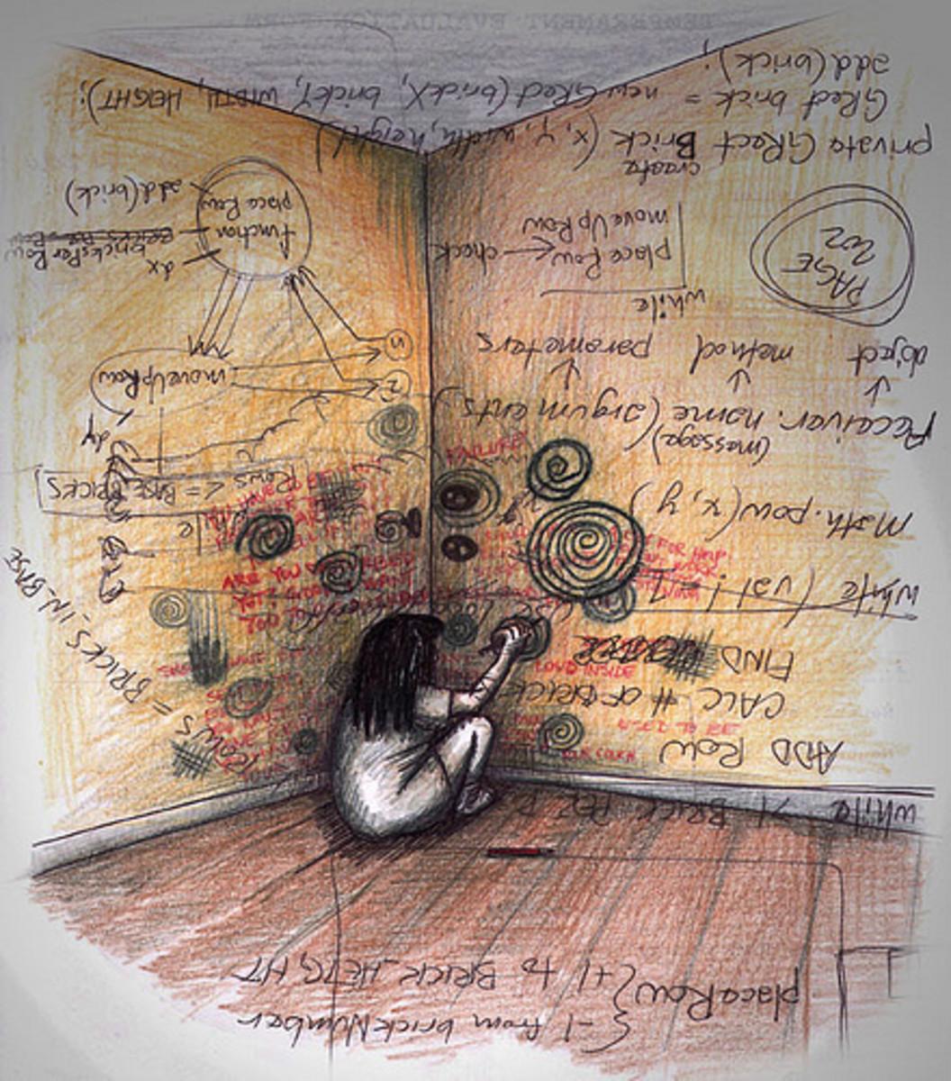 a-short-history-of-mental-illness-treatment